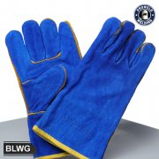 Proweld Welding Gloves