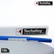 Techalloy 99 TIG