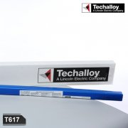 Techalloy 617 TIG
