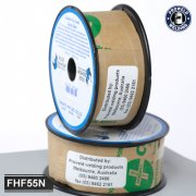 Proweld Hard Facing Gasless Wire (55FC-O)