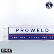 Proweld 4824 Iron Powder Electrodes