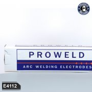 Proweld 4112 General Purpose Electrodes