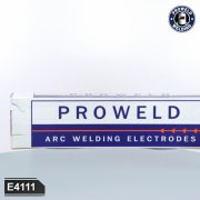 Proweld 4111 Cellulose Electrodes