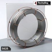 Techalloy 625 Sub Arc Wire