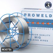 Proweld 307Si MIG
