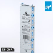 Elga P 110MR Low Hydrogen Electrodes