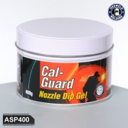 Cal-Guard Nozzle Dip Gel