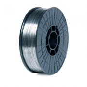Proweld 2209T1-1 Flux Cored Wire